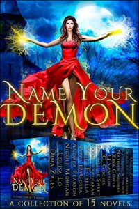 name-your-demon