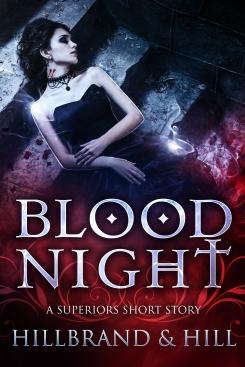 0106-BloodNight