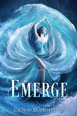 emerge amazon