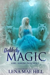 Lena.Hill.Unlikely.Magic.eBook(1) (1)